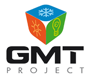 GMT Project | Impianti elettrici ed efficientamento energetico